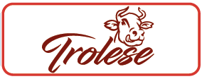 Trolese